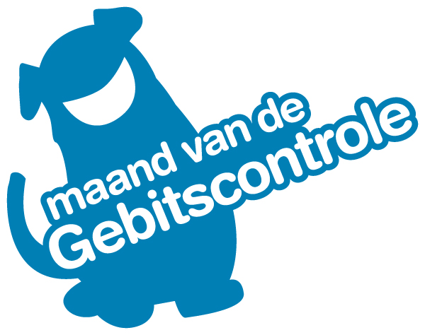 Logo_Pedigree_MaandGebits